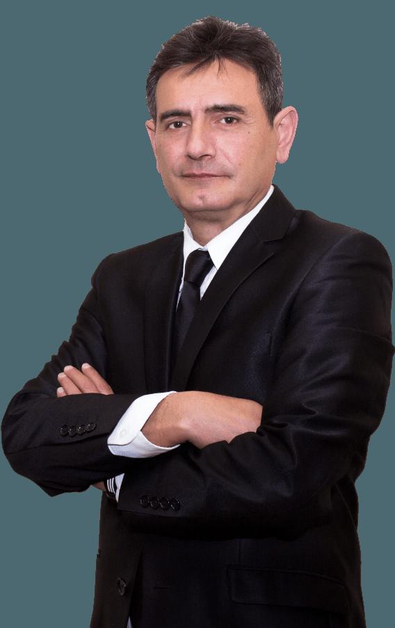 Abogado en Almería: divorcios, herencias, deudas y penal